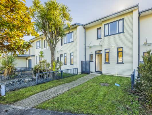 36/2 Armoy Dr, East Tamaki, Auckland