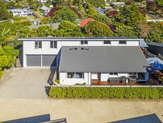 524F Hibiscus Coast Highway, Hatfields Beach, Auckland