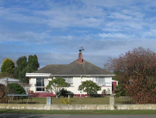 Willowpark Road North, Mayfair, Hawke's Bay
