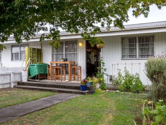 90 Worksop Rd, Masterton, Wellington