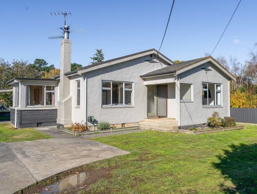 383 High Street South, Carterton, Wellington