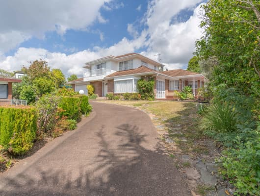 14 Javelin Place, West Harbour, Auckland