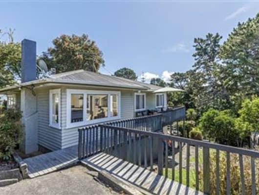 389 Wairau Road, Totara Vale, Auckland