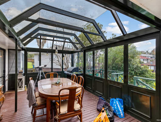 38 Marina View Drive, West Harbour, Auckland