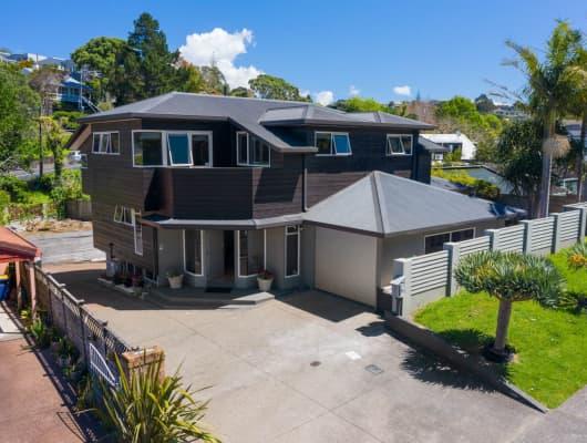 84A Beach Road, Castor Bay, Auckland