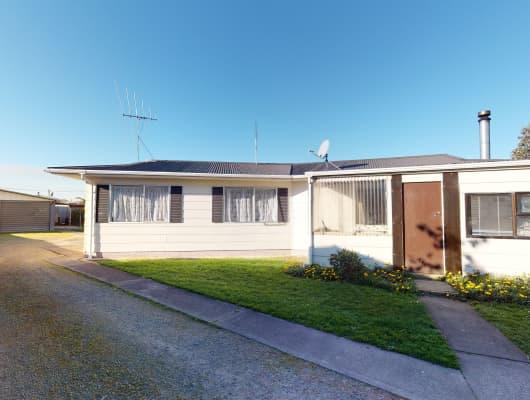20 Grenville Street, Levin, Manawatu-Wanganui