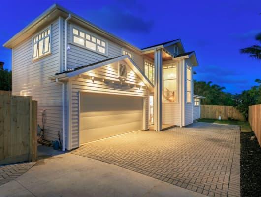 A/46 Lake Road, Narrow Neck, Auckland