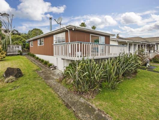 46 Garfield Road, Helensville, Auckland
