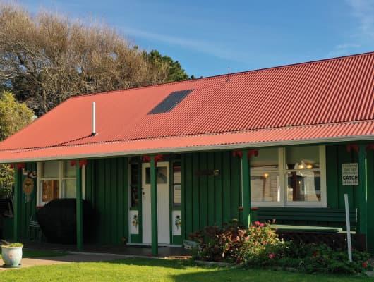 147 Park Avenue, Waitarere Beach, Manawatu-Wanganui
