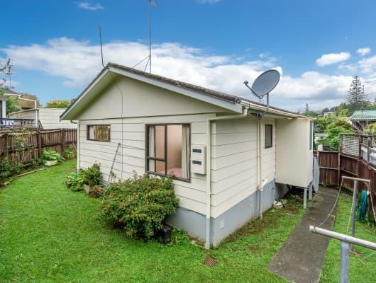 3/67 Bentley Avenue, Glenfield, Auckland
