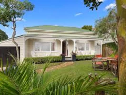 81A Old Lake Rd, Narrow Neck, Auckland