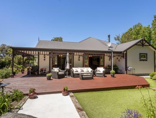 33C Cambridge Terrace, Masterton, Wellington