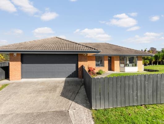 21 Legacy Drive, Henderson, Auckland
