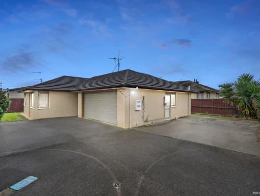37C Station Road, Takanini, Auckland