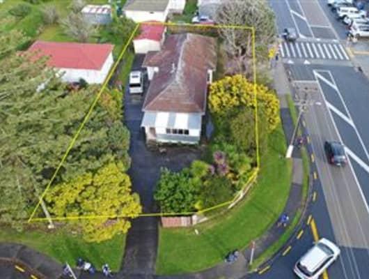 141 Rathgar Road, Henderson, Auckland