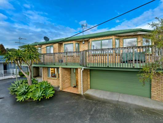 182 Henderson Valley Road, Henderson, Auckland