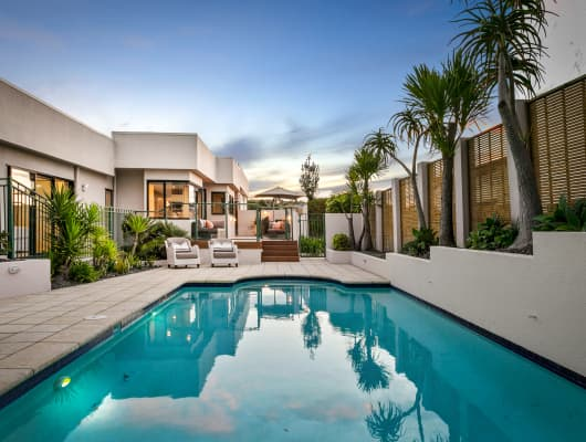 5 Huntly Road, Campbells Bay, Auckland