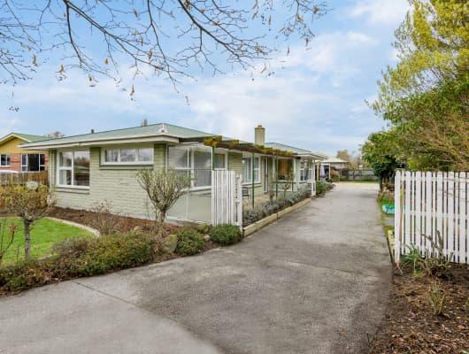 29 Grimseys Road, Redwood, Canterbury