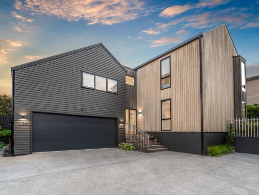 23 Hororata Rd, Hauraki, Auckland
