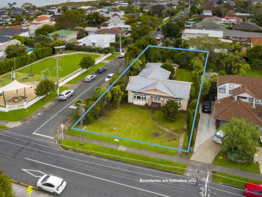 55 Jutland Road, Hauraki, Auckland
