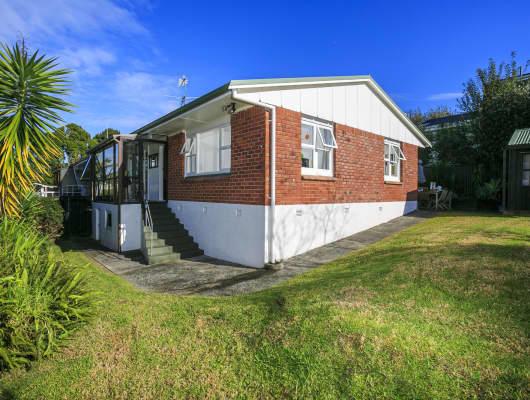 3/4 Birchfield Road, Hauraki, Auckland