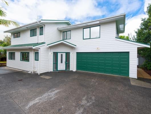 62 Weldene Avenue, Glenfield, Auckland