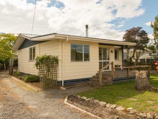 78 Makora Road, Masterton, Wellington