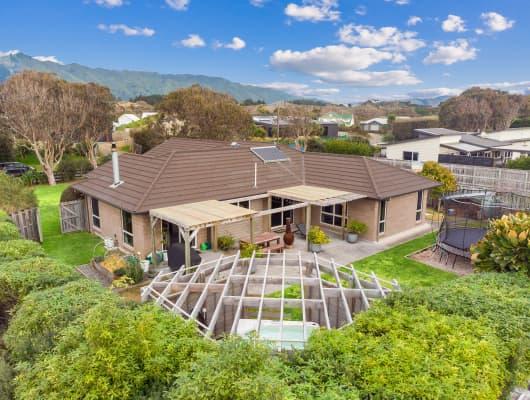 26A Paetawa Road, Peka Peka, Wellington