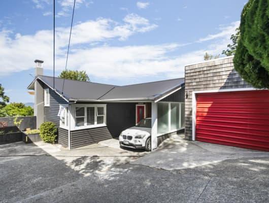 173 Glenfield Rd, Hillcrest, Auckland