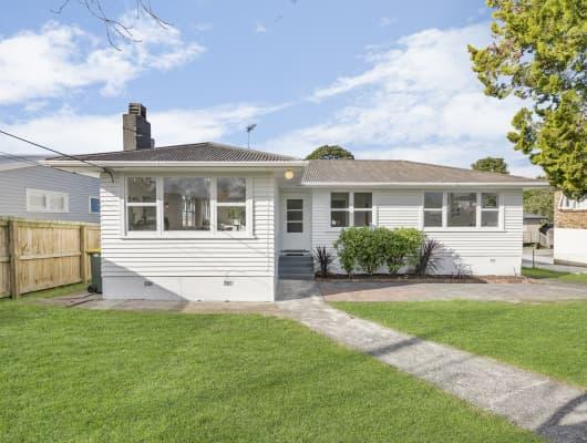 1/221 Birkdale Road, Birkdale, Auckland
