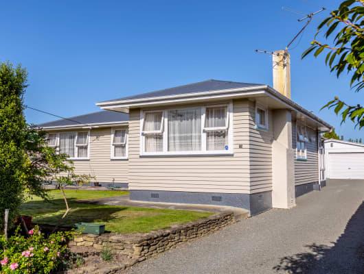 15 Margaret Street, Solway, Wellington