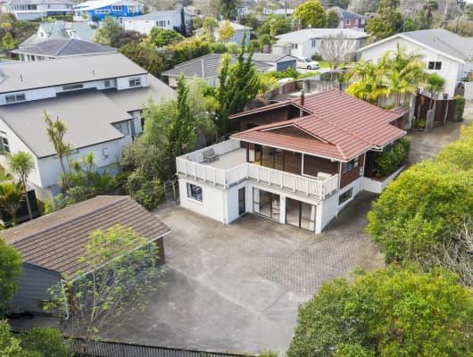 93A Beach Road, Mellons Bay, Auckland