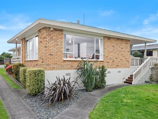5 Ridgeway Road, Pukekohe, Auckland
