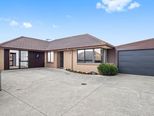 10A West Palms Way, Pukekohe, Auckland