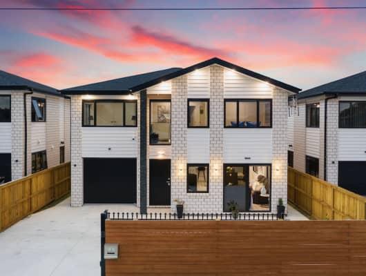 2 Elizabeth Avenue, Papatoetoe, Auckland