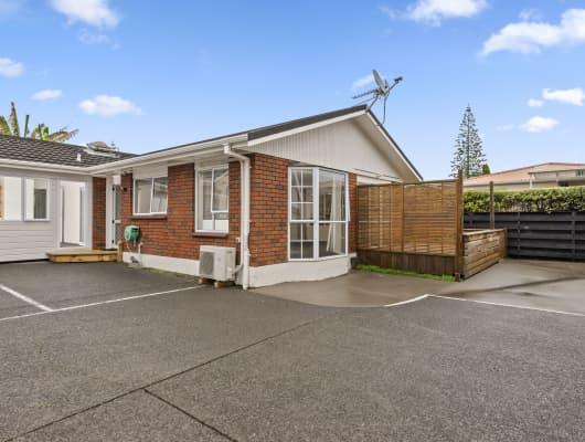 3/444 Hibiscus Coast Highway, Orewa, Auckland