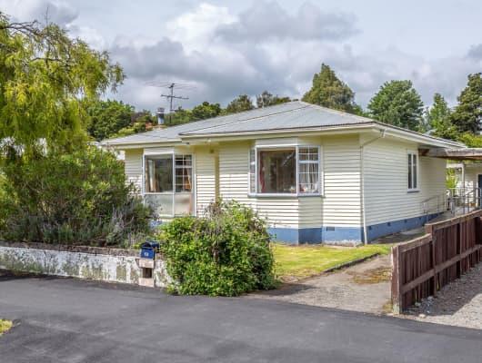 16 Oxford Street, Lansdowne, Wellington