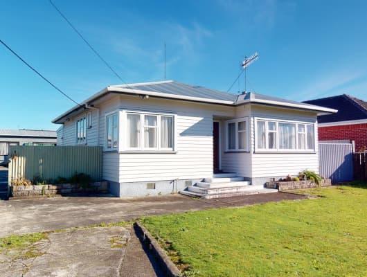 200 Bath Street, Levin, Manawatu-Wanganui