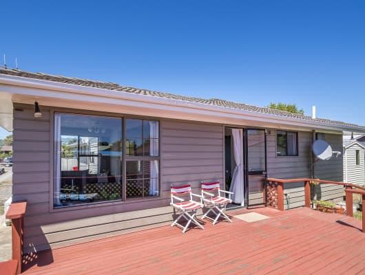35B Hollis Road, Paraparaumu Beach, Wellington