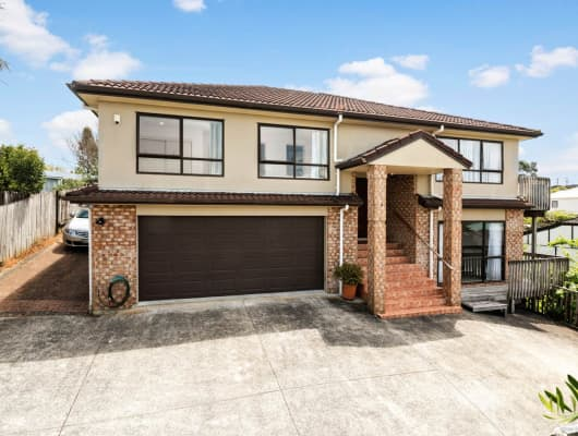 26A Woodstock Rd, Forrest Hill, Auckland