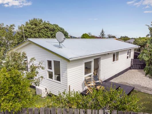 40B Linwood Drive, Paraparaumu, Wellington
