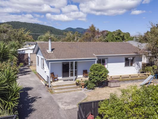 15 Linwood Drive, Paraparaumu, Wellington
