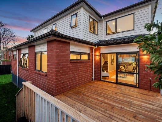 128 Nile Rd, Milford, Auckland