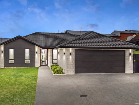 22 Astrid Lane, Wellsford, Auckland