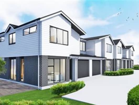 1/145 Henderson Valley Road, Henderson, Auckland