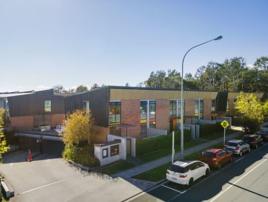 1/182 Flat Bush School Rd, Flat Bush, Auckland