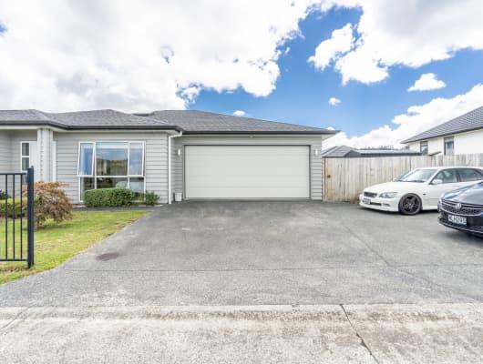 8 Kohia Way, Huapai, Auckland