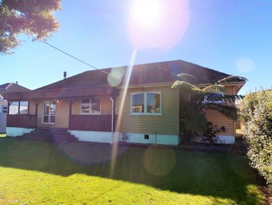56 Keepa Street, Levin, Manawatu-Wanganui