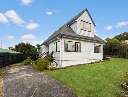 6 Clarion Place, Glendene, Auckland