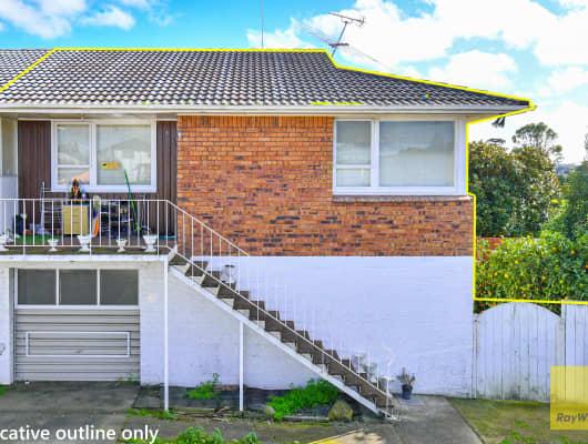 6/242 Shirley Road, Papatoetoe, Auckland